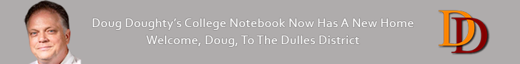 College Notebook